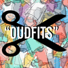 OUDFITS
